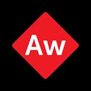 Мобильный AWIS (ТОВ «Нова пошта»), тестування beta-версії обміну бонусів