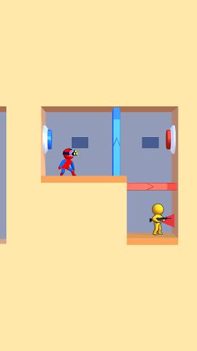 Spider Kid 0.5.1 screenshots 6