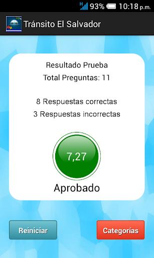 Download Transito El Salvador Free For Android Transito El Salvador Apk Download Steprimo Com