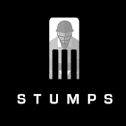 STUMPS - The Cricket Scorer