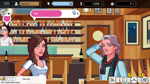 Code Triche KIM KARDASHIAN: HOLLYWOOD (Astuce) APK MOD screenshots 5