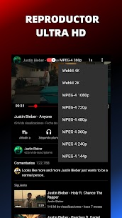 PureTuber v3.1.2.101 APK MOD (Premium Desbloqueado) 4