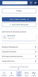 Free CUofCO Mobile Banking 4