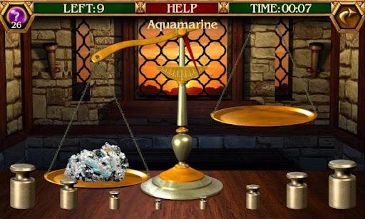 The Enchanted Kingdom Free 1.0.42 screenshots 7