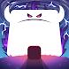 miniダンジョンRPG - Androidアプリ
