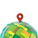 Geo Area - GPS Area Calculator