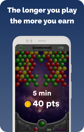 PlayKarma Rewards: Gift Cards & Scratch Cards  screenshots 2