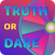 Truth or Dare Download on Windows