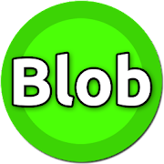 Blob io - Divide and conquer