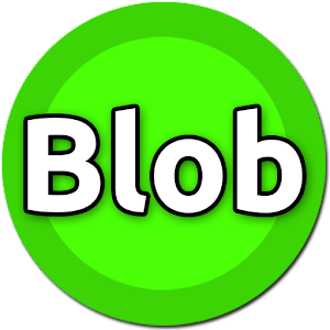 Blob io  Divide and conquer multiplayer