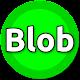 com.jelly.blob