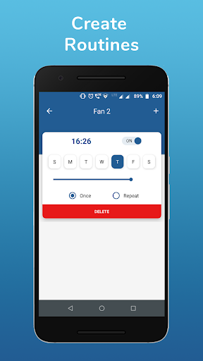 SmartNode 4.2.19 Screenshots 4