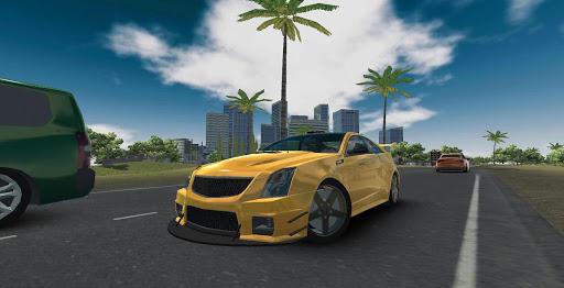 American Luxury and Sports Cars  Screenshots 6