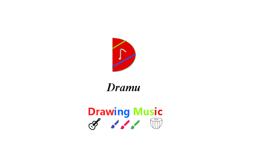 drawing music screenshot 2