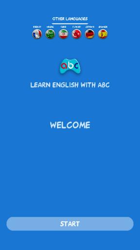 ABC | Play & Learn English Like Games goodtube screenshots 1