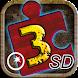 Forever Lost: Episode 3 SD - Adventure Escape Game