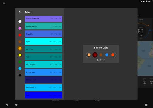 HomeHabit 1.8 Screenshots 6