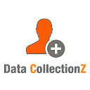 Leadcon Data CollectionZ