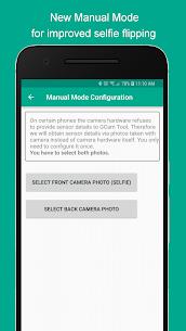 Gcam Apk Redmi Note 8 , Gcam Apkmirror , Gcam Apk Download , New 2021* 5