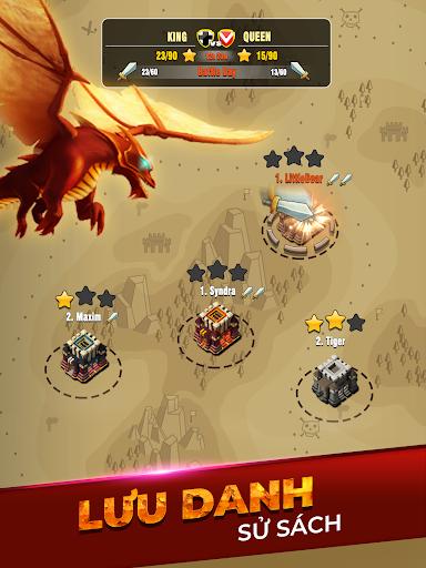 Era of War  Screenshots 5