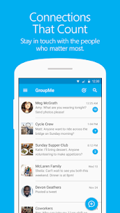 groupme For mac| How To Install On Windows And Mac Os 1