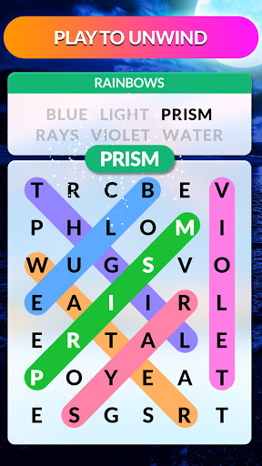 Wordscapes Search  Screenshots 6