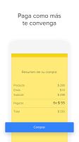 screenshot of Mercado Libre: compra y venta