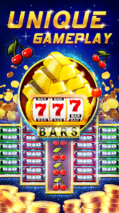VIP Slots Club u2605 Free Casino 2.23.0 Screenshots 16