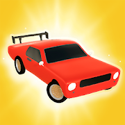 App Icon for Car Master 3D App in Spain Google Play Store