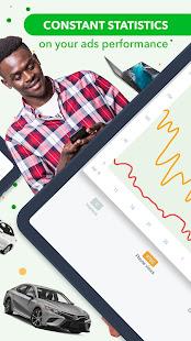 Jiji Tanzania: Buy & Sell Online