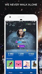 ARMY Amino for BTS Stans 4