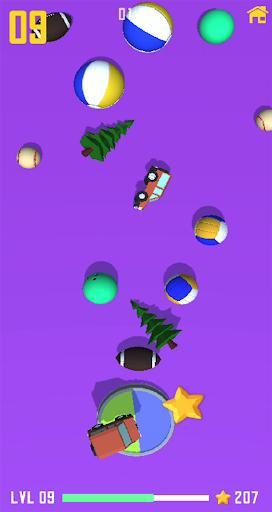 Toys Matcher 3D  screenshots 8