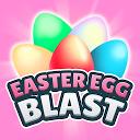 Easter Egg Blast