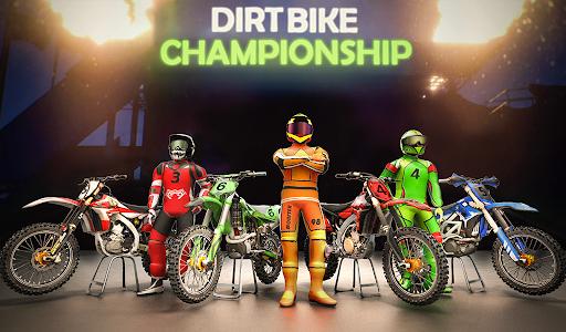 Trial Extreme Motocross Dirt Bike Racing Game 2021 apkdebit screenshots 8