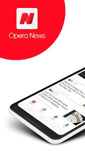 Opera News: De última hora y locales 1