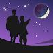 SkySafari - Astronomy App - Androidアプリ
