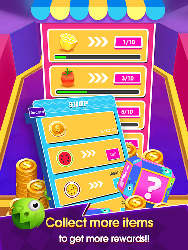 coin pusher - fruit camp 1.0.7 screenshots 9