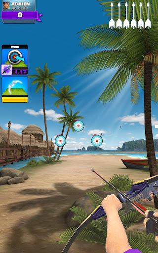 Archery Club: PvP Multiplayer  screenshots 19