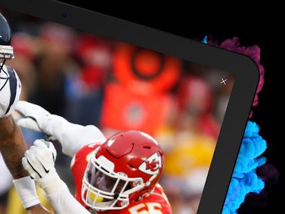 NFL 56.0.0 Screenshots 10