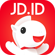 JD.ID Your Online Shopping Mall