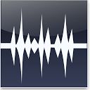 WavePad Audio Editor Free