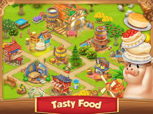 Village and Farm 5.11.0 screenshots 16