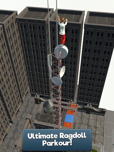 Flip Runner 1.6.50 screenshots 8