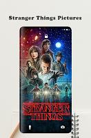 Stranger Wallpapers New HD 2020