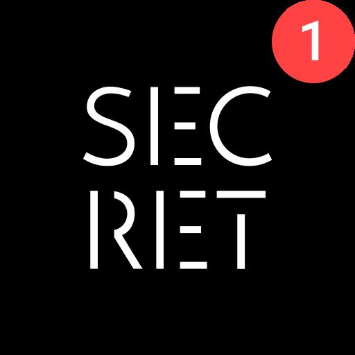 Site- ul de dating secret