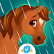 Pixie the Pony - My Virtual Pet - Androidアプリ