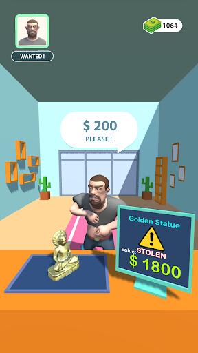 Pawn Shop Master goodtube screenshots 3