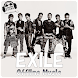 EXILE Offline Music