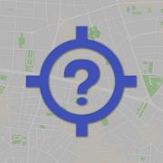 GPS Faker - fake gps location - fake route