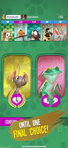 Similo: The Card Gameのおすすめ画像5